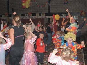 kinderparty12