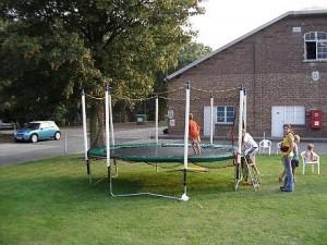 trampoline01