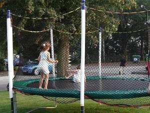 trampoline02