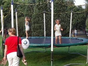 trampoline03