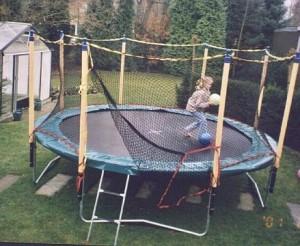 trampoline04